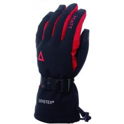 Matt Ricard Junior GTX 3189JR NG dětské lyžařské rukavice
