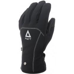 Matt Patricia GTX 3199 NG dámké lyžařské rukavice