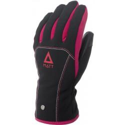 Matt Patricia GTX 3199 FU dámké lyžařské rukavice