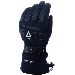 Matt Reginald GTX Warm Gloves 3187 GR pánské lyžařské rukavice