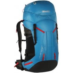 Boll Quantum 45-58l RF star blue expediční batoh