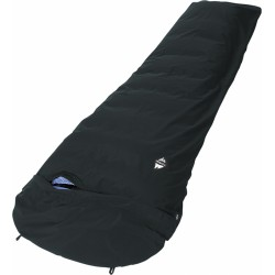 High Point Bivouac/Bivak black