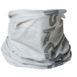 Progress Winter Tube šedá multifunkční šátek