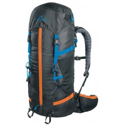 Ferrino Triolet 32+5l black turistický batoh