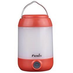 Fenix CL23 kempingová svítilna