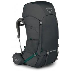 Osprey Renn 65l dámský expediční batoh