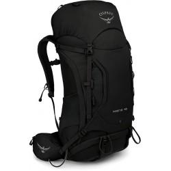 Osprey Kestrel 48l II M/L turistický batoh