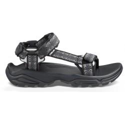 Teva Terra Fi 4 1004485 CTBC pánské sandály i do vody (1)