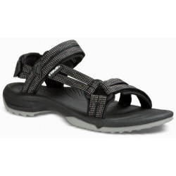 Teva Terra Fi Lite W 1001474 CLBP dámské sandály i do vody
