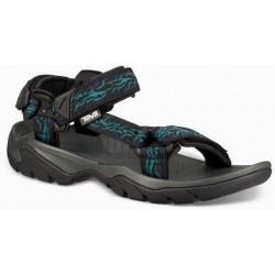 Teva Terra Fi 5 Universal M 1102456 MDEC pánské sandály i do vody (1)