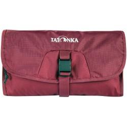 Tatonka Small Travelcare toaletní taška