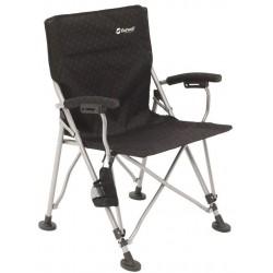 Outwell Campo kempingová židle/křeslo1