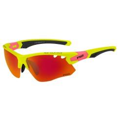 R2 Crown AT078L sportovní sluneční brýle1
