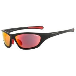 R2 Buddy XS AT093A sportovní sluneční brýle1