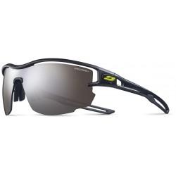 Julbo Aero Spectron 3+ J4831122 sportovní sluneční brýle