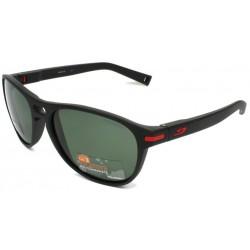 Julbo Galway Polarized 3 J5059014 sportovní sluneční brýle 1)