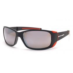 Julbo Montebianco Spectron 4 J4151222 sportovní sluneční brýle