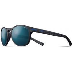Julbo Valparaiso Polarized 3 J4939021 sportovní sluneční brýle (1)