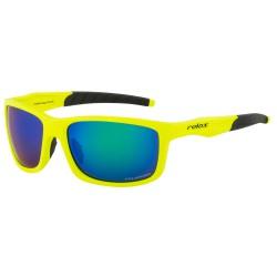 Relax Gaga R5394E sportovní sluneční brýle1