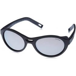 Julbo Tamang Spectron 4 J4981214 sportovní sluneční brýle (1)