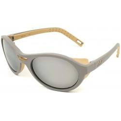 Julbo Tamang Spectron 4 J4981221 sportovní sluneční brýle (1)