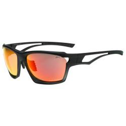 Relax Atoll R5409C sportovní sluneční brýle1