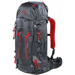 Ferrino Finisterre 48l black turistický batoh
