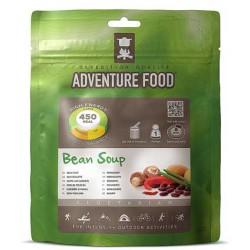 Adventure Food Fazolová polévka 1 porce expediční strava