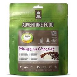 Adventure Food Čokoládová pěna 1 porce expediční strava