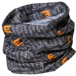 Progress Tube Progress multifunkční šátek roura