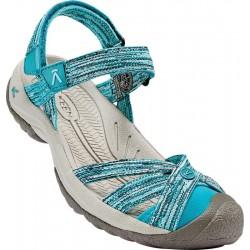Keen Bali Strap W radiance/algiers dámské outdoorové sandály i do vody1