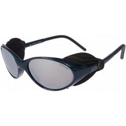 Julbo Colorado Spectron 4 J039112 sportovní sluneční brýle