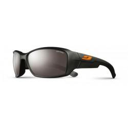 Julbo Whoops Spectron 4 J4001214 sportovní sluneční brýle (1)