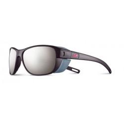 Julbo Camino Spectron 4 J5011226 sportovní sluneční brýle (1)