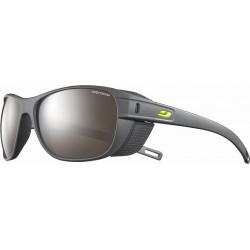 Julbo Camino Spectron 4 J5011221 sportovní sluneční brýle (1)
