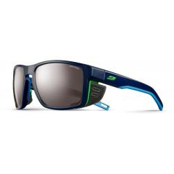 Julbo Shield Spectron 4 J5061212 sportovní sluneční brýle