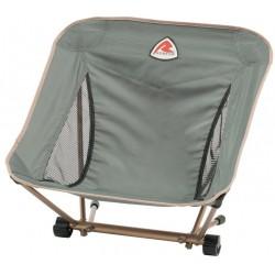 Robens Hiker kempingová židle
