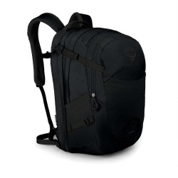 Osprey Nova 33l městský dámský batoh na notebook