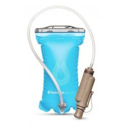 Hydrapak Propel 3 l vodní vak