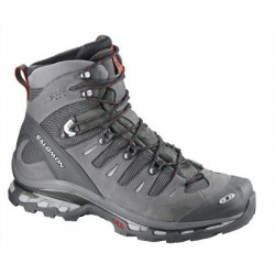 Salomon Quest 4D GTX autobahn 590606