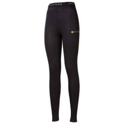 Progress Eco E SDNZ černá dámské spodky dlouhá nohavice  (1)