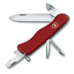 Victorinox Adventurer červená 0.8453 švýcarský kapesní nůž