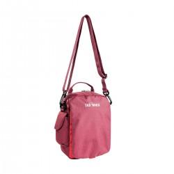 Tatonka Check In XT černá příruční taška přes rameno (1)