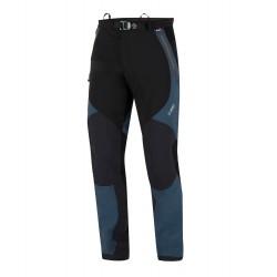 Direct Alpine Cascade Plus 1.0 greyblue pánské celoroční turistické kalhoty
