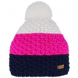 Relax Bar RKH73O unisex pletená zimní čepice