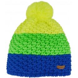 Relax Bar RKH73Q unisex pletená zimní čepice