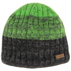 Relax Bar RKH189C unisex pletená zimní čepice