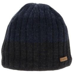 Relax Bar RKH189A unisex pletená zimní čepice