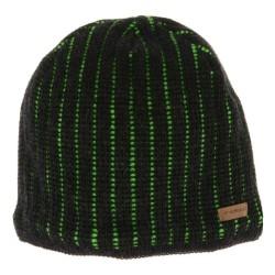 Relax Bar RKH192C unisex pletená zimní čepice