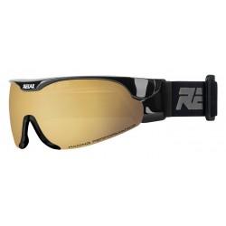 Relax Cross HTG34M lyžařské brýle